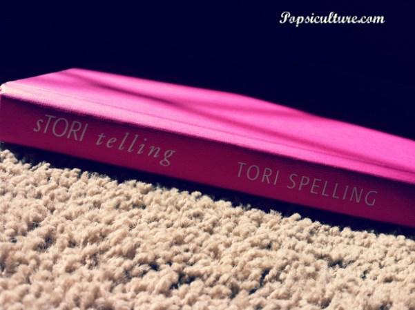 stori-telling