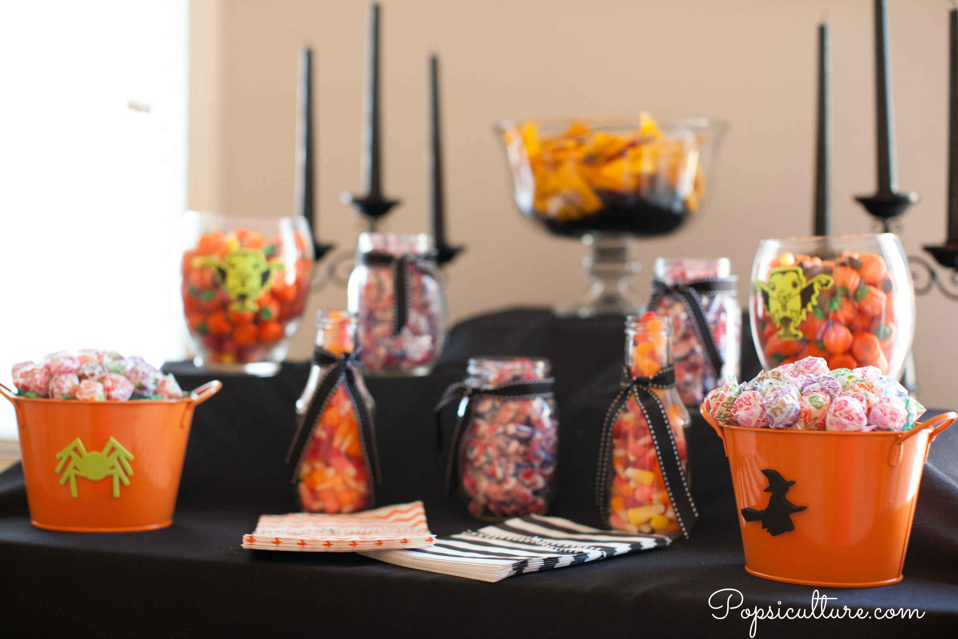 100+ [ Halloween Party Ideas For Bars ] | 618 Best Halloween Party ...