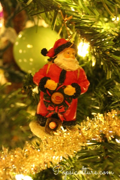 Reds Santa2