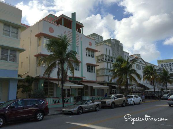 MiamiOceanDrive