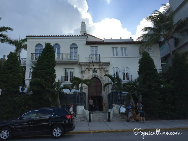 MiamiVersaceMansion