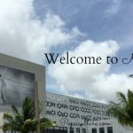 Travel: Welcome to Miami