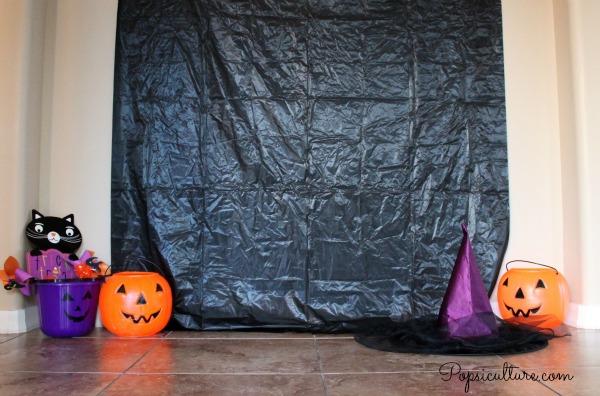 HalloweenBackdrop