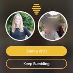 Bumble Brags Pretty Little Liars