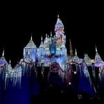 Travel Disneyland Holidays
