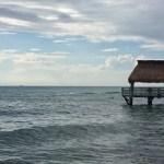 Riviera Maya Mexico Vidanta Resort
