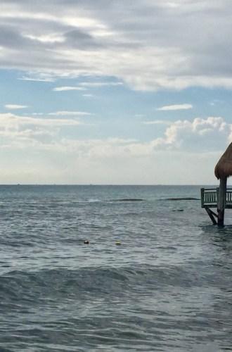 Travel: Riviera Maya, Mexico