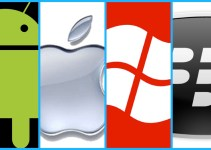 Best Operating System for Smartphones