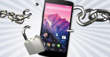 what are Unlocked Smartphones