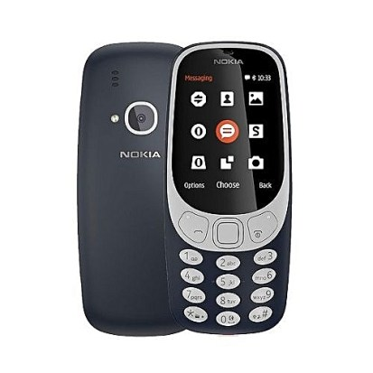 best first mobile phone for 11 year old
