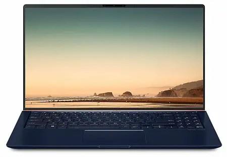 best laptops for live streaming