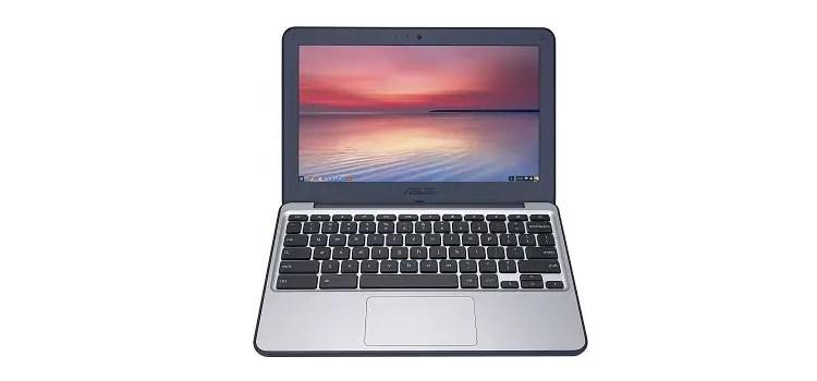 best laptops for teens