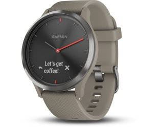 Best Smartwatch For Nurses