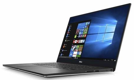 best laptops for realtors