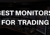 Best Monitors for Day Stock Trading