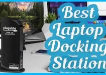 Best Laptops Docking Stations