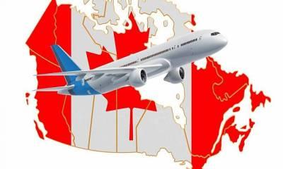 Canada Study Visa Sponsorship Program