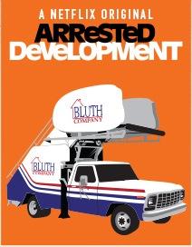 arresteddevlopment