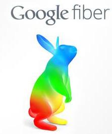 googfiber