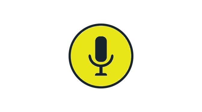 Ptj 358: Sound Check