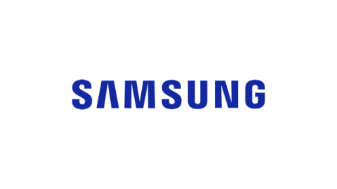 Samsung 100$ OFF Coupon Promo Code