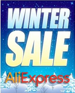 Aliexpress Home & Garden Up To 70% Coupon Code