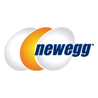 NewEgg 45% OFF Coupon Code Presidents Day Sale