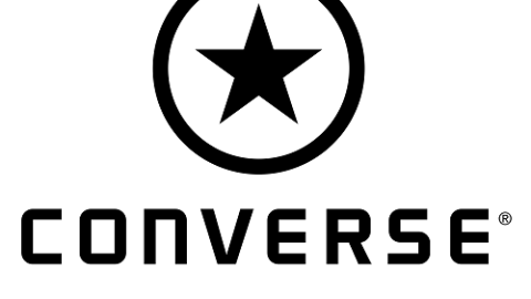 Up To 20$ OFF Converse Coupon Code