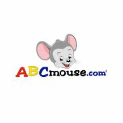 ABCmouse Coupon Code 20% Off & Discount Deal Code