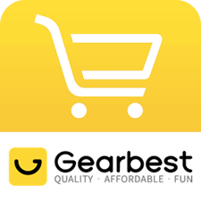 Up To 20$ Off Gearbest Coupon Code