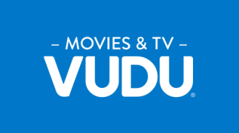 Vudu Coupon Code, Save your money with this coupon.