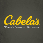 Cabelas Coupon Code 50$ Off & Daily Deals 1