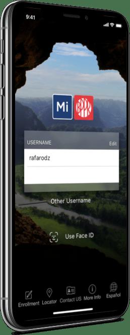 Regions Online Personal Banking Online