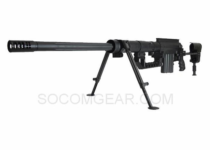 SOCOM Gear M200 Release Copy