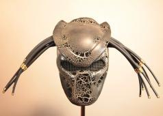 Tac Gear Russia Predator Airsoft Mask 01