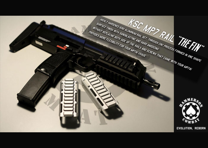 https://i0.wp.com/www.popularairsoft.com/files/imagesnew/hammerson_combat_mp7_rail_02.jpg
