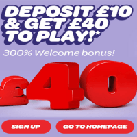 Sun Bingo Top Online Bingo Site in UK