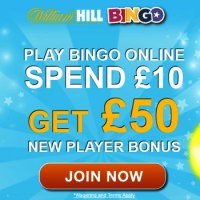 Finding The Best Online Bingo Bonuses On The Web