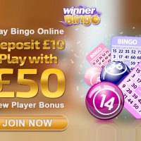 How to Get Extra Bingo Bonus