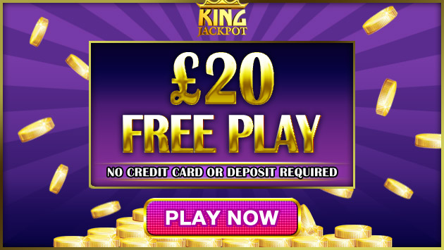Best Free No Deposit Bingo Sites