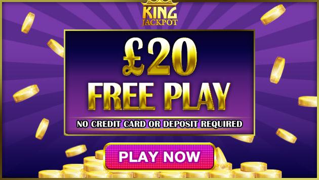 Best Free No Deposit Bingo Sites