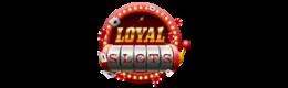 Loyal Slots