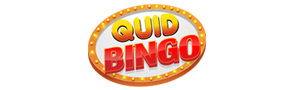 Most Popular UK bingo industry has spread all over the world