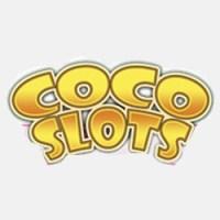 Coco Slots