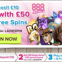 Latest Best Bingo Sites with Slots