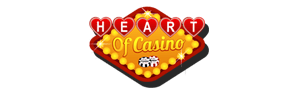 Heart Of Casino