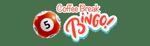 Coffee Break Bingo