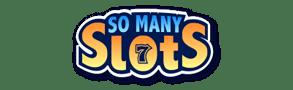 So Many Slots