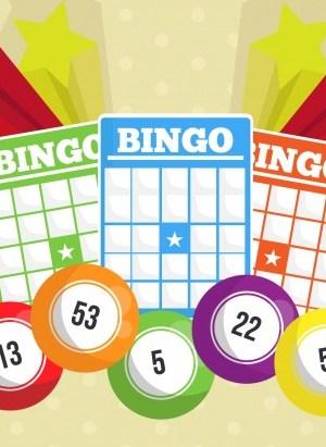 Best New Online Bingo Sites UK 2018