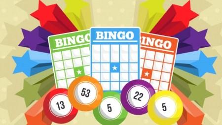 We guarantee the Best New Online Bingo Sites UK 2018